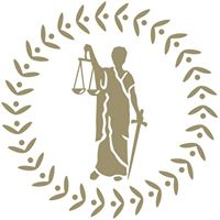 law society of south australia logo